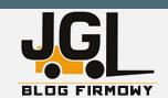JGL Logistics – Blog firmowy
